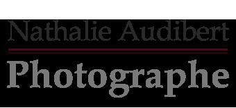Nathalie AUDIBERT Photographe